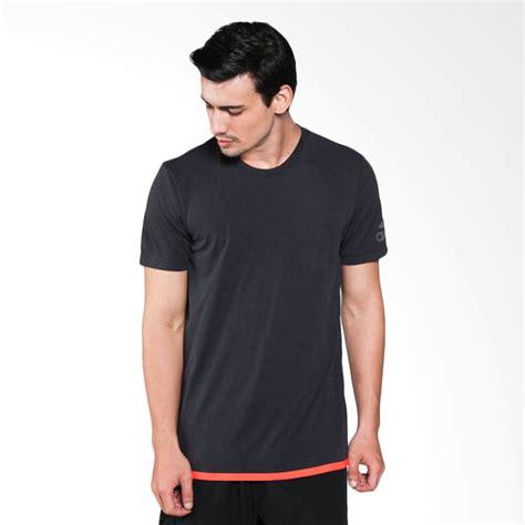 Kaos Pria Greenlight 01 jual t shirt iphone gamis abadi