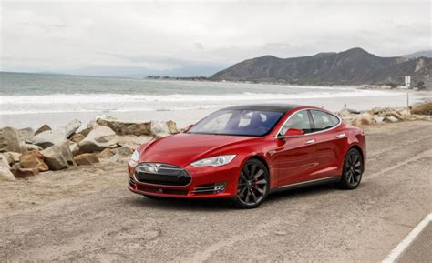 2015 Tesla Prices 2015 Tesla Model S P85d Price Specs Review 0 60 Msrp