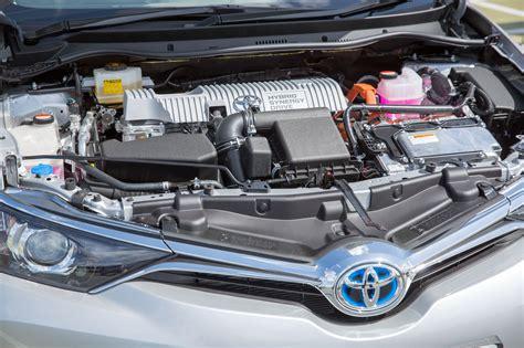 motors toyota 2015 auris hybrid engine 1 toyota