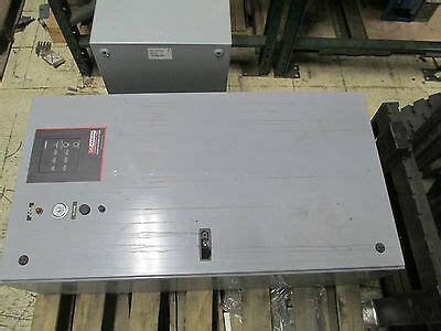 ge zenith controls transfer switch ztgkfc