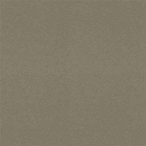 loden color loden zephyr color caulk for wilsonart laminate