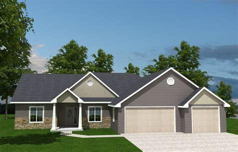 house designs  house designs   plans