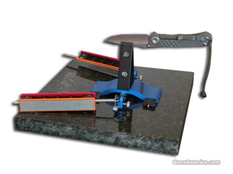 edge knife sharpener for sale edge precision sharpener for sale