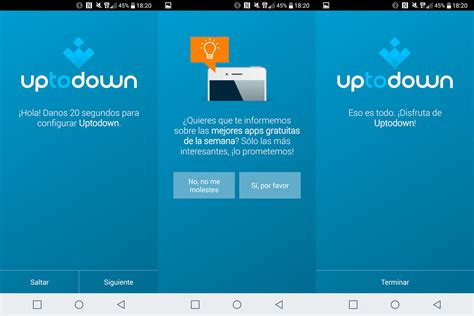 wallpaper android uptodown descargar whatsapp android uptodown descargas de software
