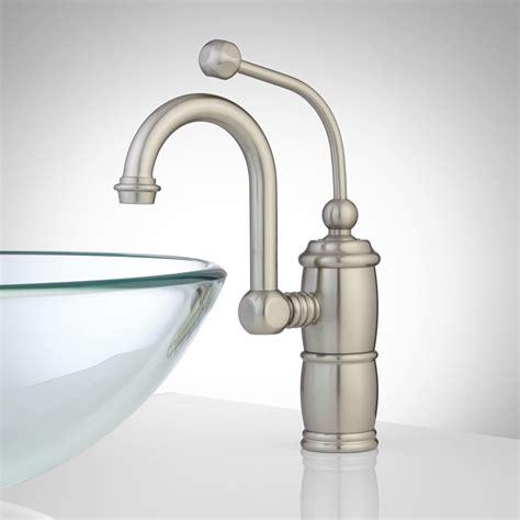 Elegant High End Bathroom Faucets Bathroom Interior Design High End Bathroom Faucets