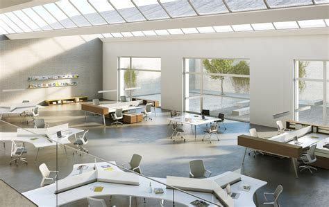 padstyle interior design blog modern furniture home modern design open space classrooms and offices