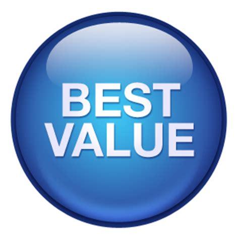 best value een flex serviceprovider kiezen op basis kwaliteit