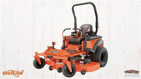 commercial lawn mower professional zero turn commercial lawn mowers bad boy mowers