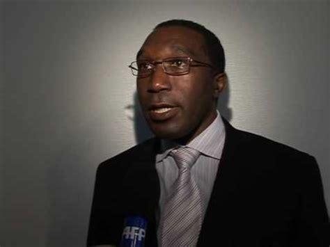 Interpol Warrant Search Rwanda Doctor Suspended In Interpol Warrant
