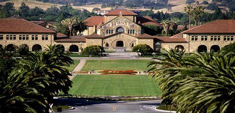 Stanford Mba 1999 Alumni by Alumni Weekend Stanford Graduate School Of Business