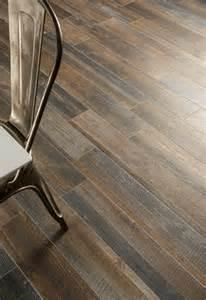 cottage wood tile flooring
