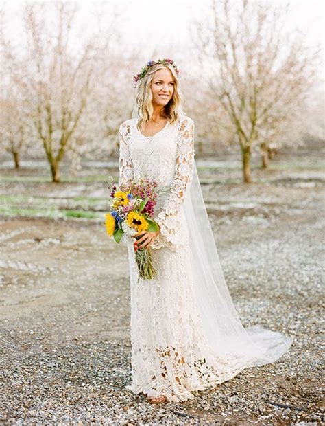 45 Best Wedding Dress And Gowns | long sleeved wedding dresses 45 perfect gowns for brides