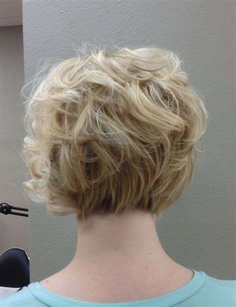 rear view short inverted bob hairstyles 2013 inverted bob hairstyles 2013 back view short hairstyle 2013