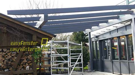 carport solardach carport mit solarmodulen bauen glas glas module