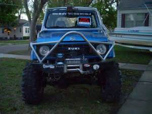 Suzuki Samurai For Sale On Ebay 1986 Suzuki Samurai For Sale Ebay Used Cars For Sale