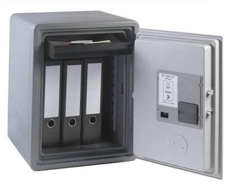 Just Safes   Home Safes, Fire Safe, Document Safe, Floor