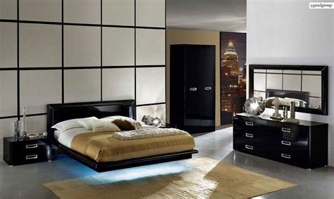 modern contemporary bedroom furniture toronto ottawa