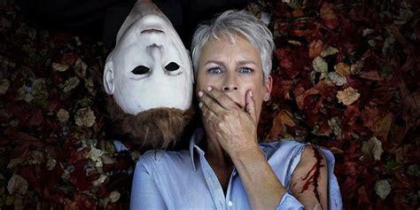 film horor terbaru cinema 5 film horor terbaru ini siap mengantuimu di 2018 masih