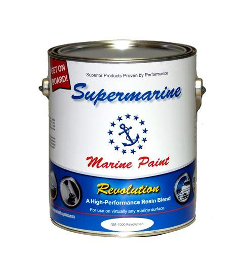 boat paint application boat paints