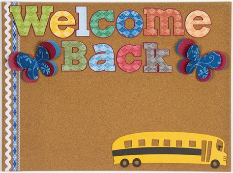 layout for bulletin board 104 best images about bulletin board ideas on pinterest