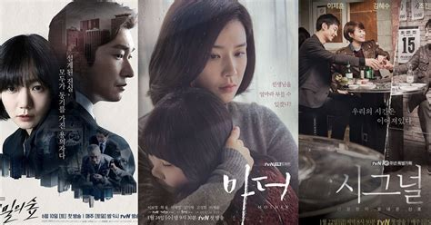 film korea terbaru yang ada di rcti 9 drama korea antibaper yang tayang di tahun 2018 catat
