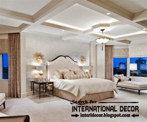 bedroom wall ceiling designs top plaster ceiling design and repair for bedroom ceiling