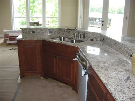 countertops that go with white cabinets granite countertop colors with cherry cabinets