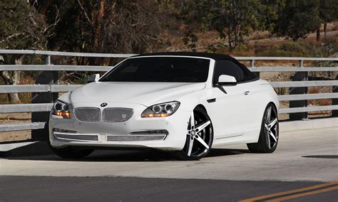 custom white bmw lexani wheels the leader in custom luxury wheels white