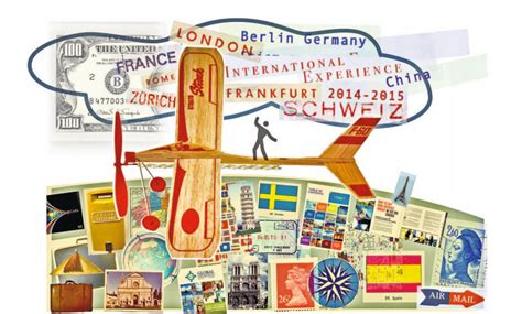intern abroad internships abroad unpaid with a 10 000 price tag the