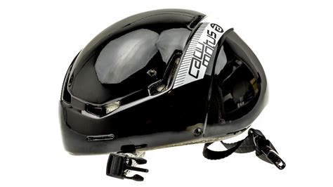 Helm Monton Black Glossy Original cadomotus aerospeed helmet bestellen bij skate dump nl