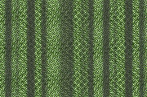 seamless curtain texture drapery seamless background texture textures on creative