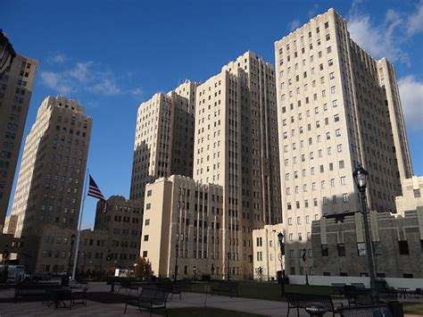 jersey city and its historic classic reprint books jersey city center former jersey city nj