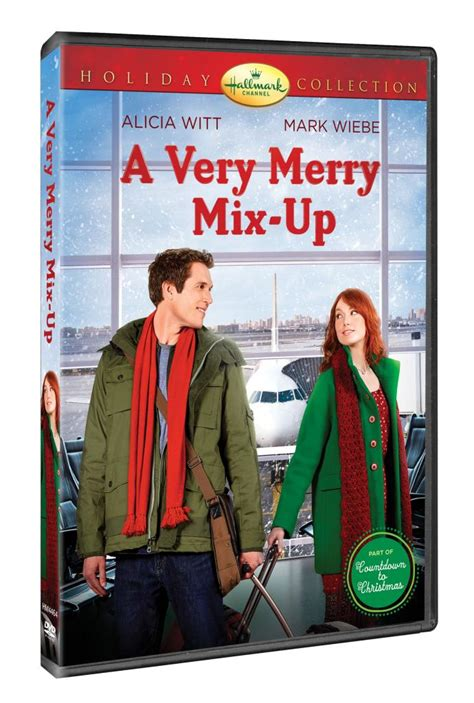 up film genre a very merry mix up full movies watch online free