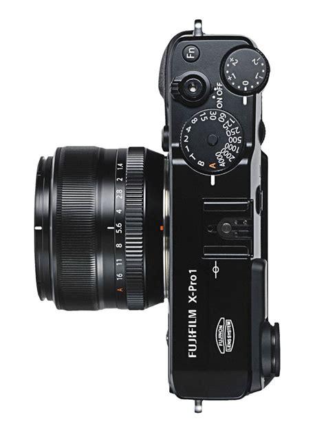 Kamera Polaroid Fujifilm 25 best ideas about fujifilm x pro1 on messucherkamera leica and polaroid kamera filme