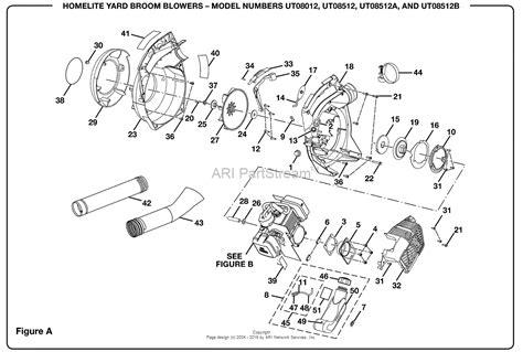 homelite 2 parts diagram homelite 2 parts diagram 28 images homelite chain saw