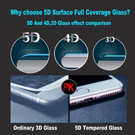Tempered Glass 3d 4d 5d Covered Curved For Iphone X Depan Saja iphone x 6 6s 7 8 plus 5d cove end 11 22 2018 1 15 pm