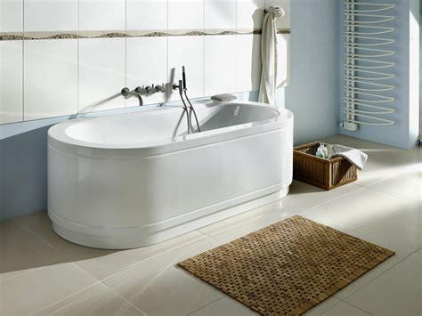 bette bathtubs bette bathtubs 28 images bettelux bette baths betteselect built in bathtubs from