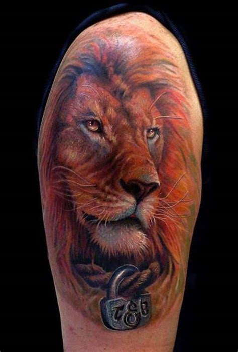 best lion tattoos tattoos for ideas and image gallery for guys