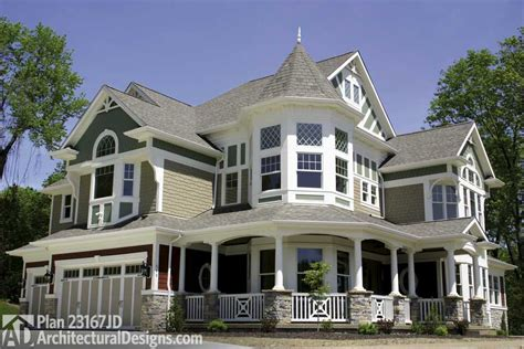 Victorian House Drawings by Victorian House Plans From 1900 Home Design And Style