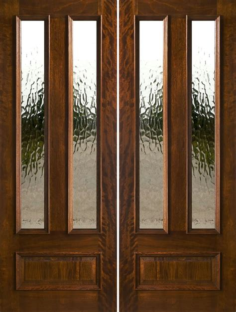 Front Entry Doors Fiberglass Fiberglass Front Entry Doors Door Design Ideas On Worlddoors Net