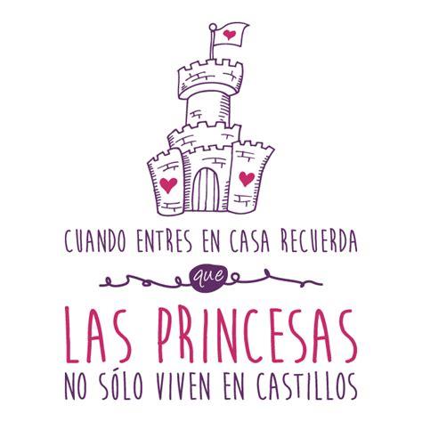 imagenes de frases tumblr png vinilos decorativos frases princesas