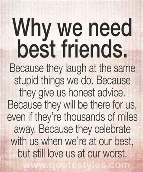 4year frndship qoutes best 25 best friend quotes ideas on my best friend quotes bestfriend goals quotes