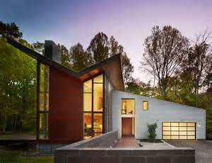 modern house roof design 16 most popular roof types