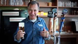 The new helium infused beer from samuel adams read sources helium