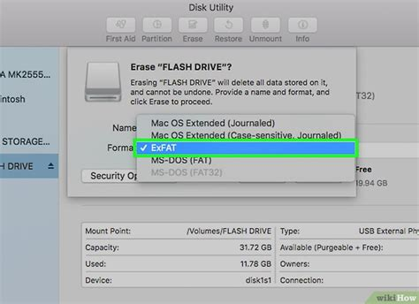 usb drive or flash problems how to cleanup and remove old 3 formas de reparar una memoria usb wikihow