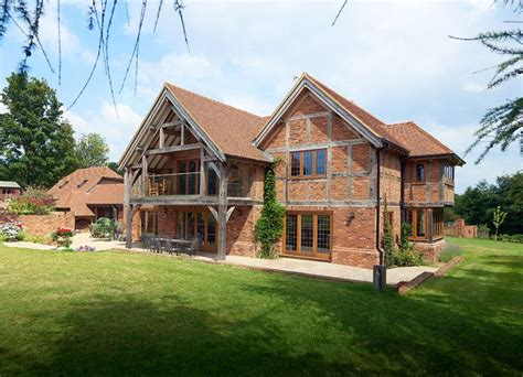 home design uk ltd 17 best images about tudor home on pinterest front
