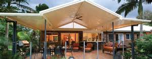 Patio Perth by Stratco Patios Perth Outdoor Living Specialists Abel