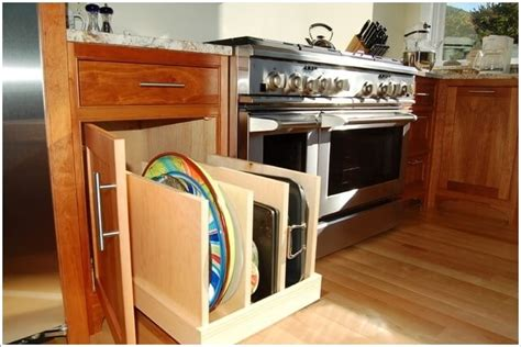 cookie sheet storage cabinet amazing interior design new post has been published on
