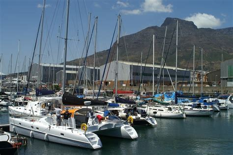 catamaran builders cape town south atlantic catamaran delivery busted in brazil sailfeed