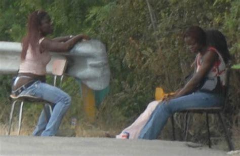 puttane a letto la tratta delle nigeriane a torino mole24